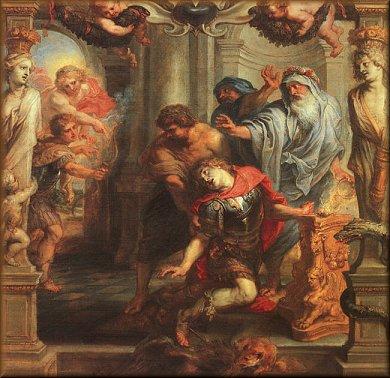 アキレウスの画像 p1_8
