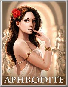 Aphrodite торрент скачать - фото 6