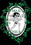 e-mail Nick at Thanasi's
